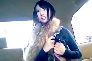 【素人ナンパ】やっぱり若い女はいいな。横浜で10代の美少女を路上ナンパ!