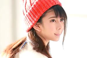 佐藤カレン SOD制作部 美人クォーターのAV出演ドキュメント!