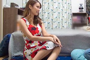 【盗撮】美人アパレル経営者(24)をヤリ部屋に連れ込みSEX