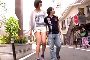 青山沙希 小6で160、中2で170、高校で180に成長した高身長女子がこちら!