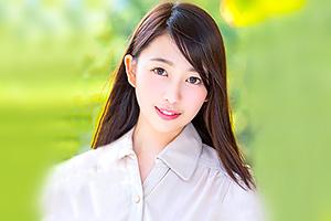 三田杏 反則級の可愛さ!大家族でTV取材されたこともある美人介護士がAVデビュー!
