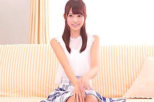 桜もこ つんくプロデュースの外神田の本物アイドルが遂にAV解禁!
