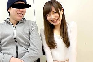【急募】隣の女友達を10分以内に5回イカせる方法!!
