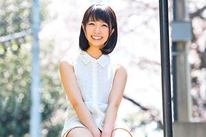戸田真琴 生徒会副会長もやってた真面目美少女が田舎の古民家でセックスデビュー!