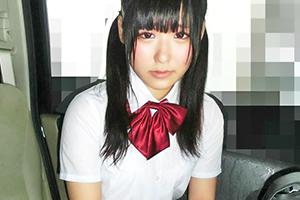 宮村音奈 ツインテールの純情な制服JKの放課後は肉便器…