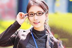 韓国の超有名大学を卒業したインテリ美女が驚愕のAVデビュー!