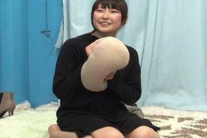 穂波ひなこちゃんがMM号企画に出演中w小動物系の笑顔に萌えるw