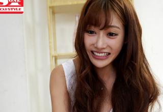 【明日花キララ】素人ファンにAV女優が極上サービス♡あまりの気持ちよさに暴発しちゃいましたww
