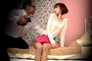春川まお ヤリまくりじゃねえか。これが新婚妻の性生活…