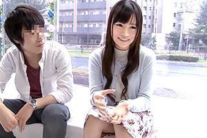 【マジックミラー号】片想い中の女友達と触れ合いゲームで親密度アップ!