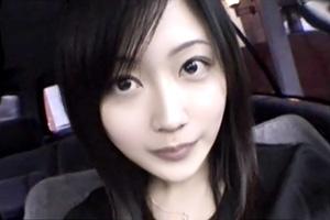 神谷美雪 清楚で可憐。伝説となった美少女のハメ撮り