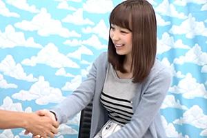 【素人】新宿で声をかけた巨乳お姉さんが童貞君のお悩み相談