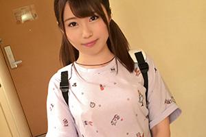 【ナンパTV】飯田橋でナンパした10代の童顔専門学生(ゲーム系)とのSEX動画