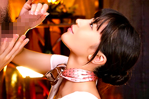 高橋しょう子 巨乳グラドルエステ嬢が巧みなハンドテクで射精デトックス!
