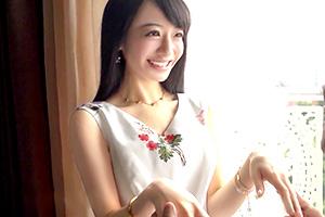 【S-Cute ななせ麻衣】女子アナにいそうな清楚系美少女とSEX