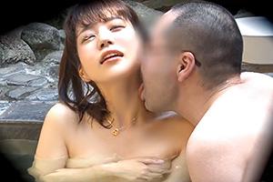 【素人】知らないオヤジに性感帯を舐められた美巨乳女子大生