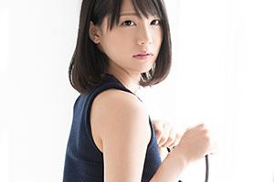 【鈴村あいり】最新作!!別次元の究極のイキまくり快楽SEX動画