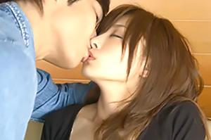 【S-Cute 長谷川あゆみ】雰囲気から男を惑わす最強クラスの美少女