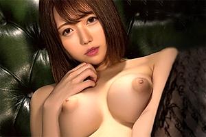 菊川みつ葉 尽きない性欲。美しい巨乳少女を催眠術で狂わせて…
