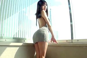 【個人撮影】乃木坂よだちゃん似のクソ可愛い18歳美少女とハメ撮り