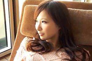 【S-Cute 悠希めい】ほんわかな雰囲気の美少女とイチャラブSEX
