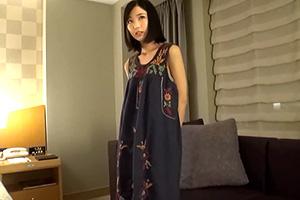 竹田ゆめ 純粋無垢で華奢な美少女とホテルでハメ撮り