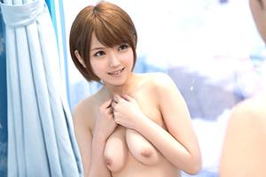 【マジックミラー号】恋人のいない男女がゲレンデお見合い企画で即日セックス!