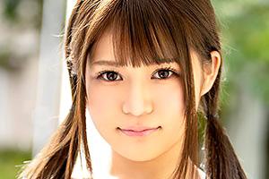 長濱もも 149cmでGカップ!ミニマム巨乳の新人が姉に内緒でAVデビュー!