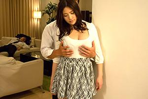 【中出し】めぐり 爆乳人妻が催眠術で性奴隷にされる…