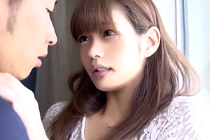 【S-Cute 紺野ひかる】ゆるふわ系美少女と見つめ合いながらSEX