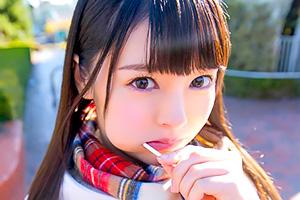 小倉由菜 めっちゃ可愛いやん…。幼馴染と主観セックス