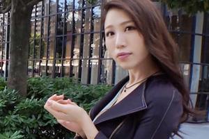 【ナンパTV】巨乳美女と東京タワー近くのホテルで昼間からヤリまくるSEX動画