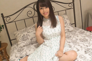 【シロウトTV】牛乳配達のバイトしてる純真無垢なマジメ女子大生とのSEX動画