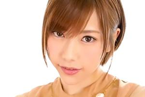 七海ティナ 芸能人が童貞素人とガチ筆下ろしセックス!