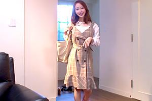 【痴女】篠田ゆう からかい上手な年上彼女と同棲生活