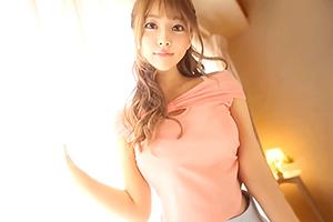 三上悠亜 さすが国民的アイドルこんな可愛い子とSEXしたい!