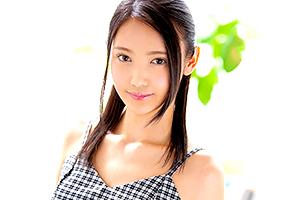 美澄エリカ 20歳には見えない色気ある女子大生がデビュー作でハメ潮が止まらない!