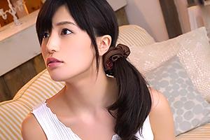 高橋しょう子「おっぱい見たい?」ノーブラ透け乳首で誘惑する巨乳美女