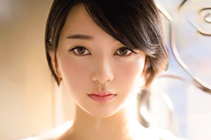 円さゆき SNS写真が過激すぎて炎上した現役グラドルがAVデビュー!