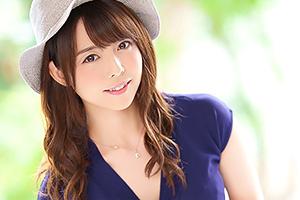 谷花紗耶 有名ドラマにも出演…。実力派で知られた元子役俳優がAVデビュー!