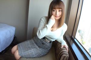 【シロウトTV】上京資金欲しさにハメ撮り!ぷるんぷるんFカップ地方娘のSEX動画