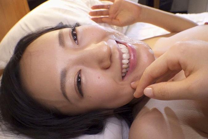 本物人妻(旦那に内緒でAV体験)木村ふみ 31歳 AV DEBUT