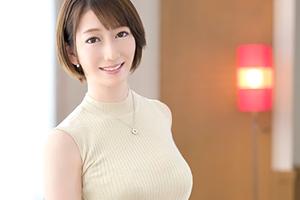 岡村麻友子 ジム終わりに毎回オナニーをするスポーツとセックス好きの34歳熟女