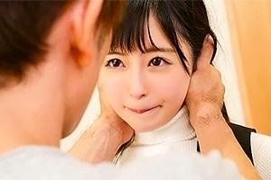 小倉由菜 無垢で純粋な19歳の美少女がオンナの快楽に目覚めるSEX!