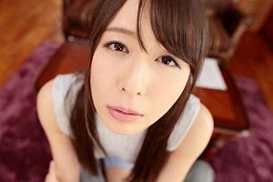 【VR】希崎ジェシカ 家庭教師のお姉さんが生徒と中出し主観セックス!もう我慢できない