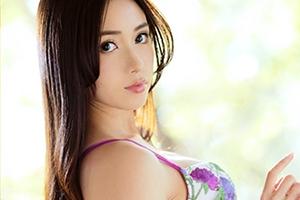 【ラグジュTV】日本とイタリアの血が混ざった魔性のハーフ美女の情熱的SEX!