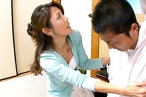 柳田りょう 息子をイジメから守る母親が身代わりにレイプされる!
