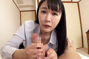 推川ゆうり 羽生ありさ 訪問治療でチンコ触診!年下患者に杭打ちピストンする巨乳な痴女医