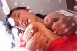 奥山はるか 電マ責めで母乳を噴射しながら潮吹き昇天するマゾ体質な19歳妻