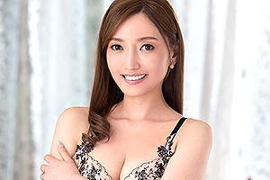 【初撮り人妻ドキュメント】長谷川ユリア ロシアクォーターの美人妻がイキ乱れる!